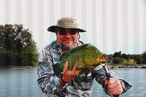 Joes Fishing Vic Falls Chris.jpg (34 KB)