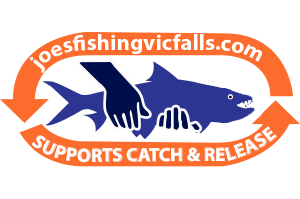 Joesfishingvicfalls.com-Catch-and-release.png (11 KB)