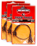 tiger-fishing-zambezi-gear-conventional-line-and-traces.png (41 KB)