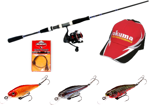 tiger-fishing-zambezi-gear-deluxe-package.png (123 KB)